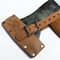 Helko Traditional Collection - Black Forest Woodworkers Axe